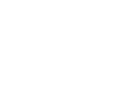 ICHEL CECILIA